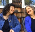 The Contemplative Feast with Leslie Cerier and Michelle Huber