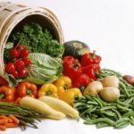 ways to go gluten-free