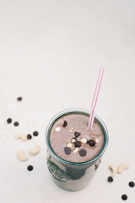 chocolate smoothie 3 copy