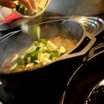 Lentil Stew, vegan, and gluten-free