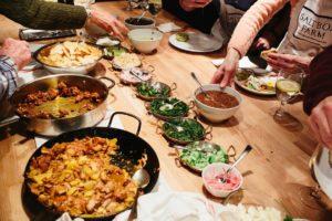 10 best cooking schools in Massachusetts